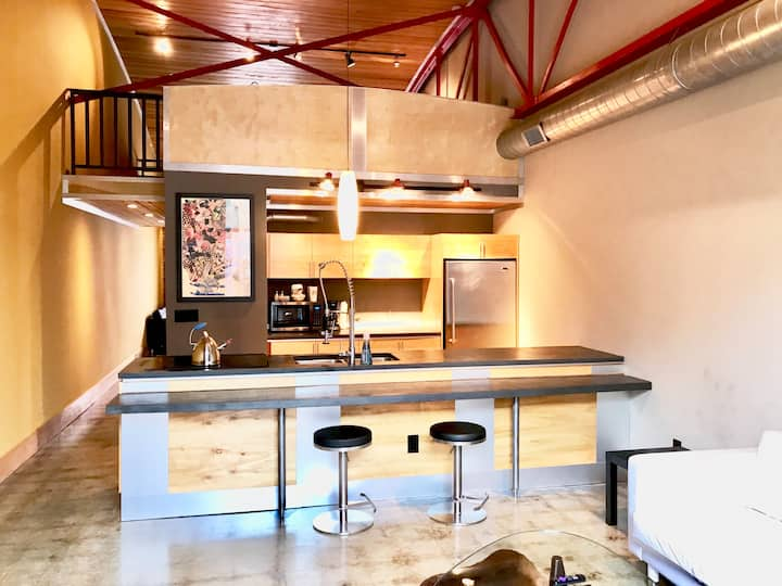 HANGAR LOFTs+004   Longer Term Rates Now Available