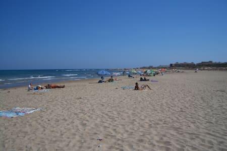 Casa Karma (was SiChez) - Formentera del Segura - Квартира