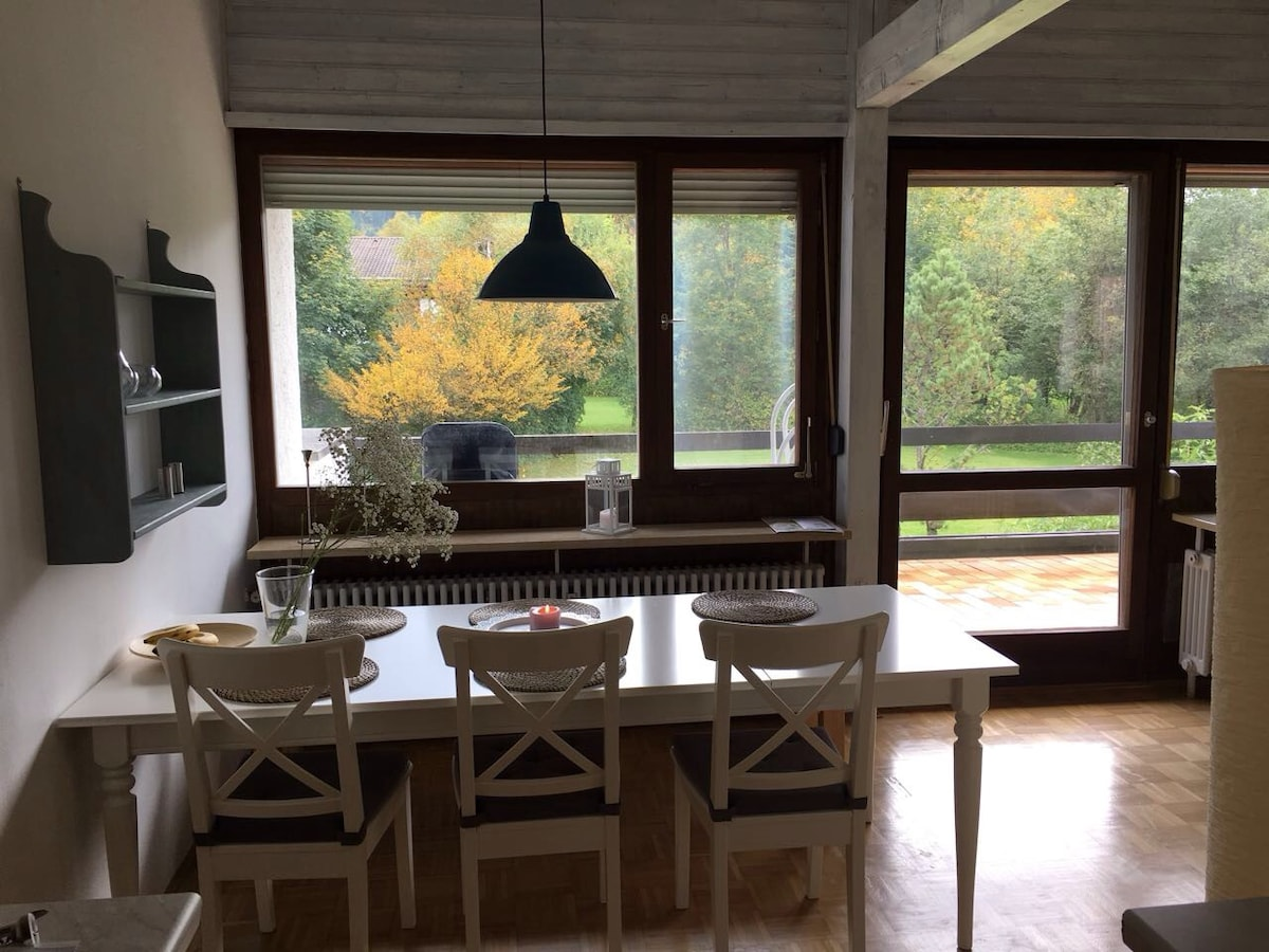 Schliersee 2018 (with Photos): Top 20 Places To Stay In Schliersee    Vacation Rentals, Vacation Homes   Airbnb Schliersee, Bavaria, Germany