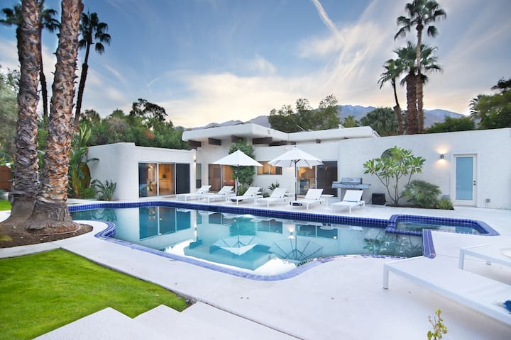 palm springs 2017 palm springs vacation rentals condo rentals airbnb california united states