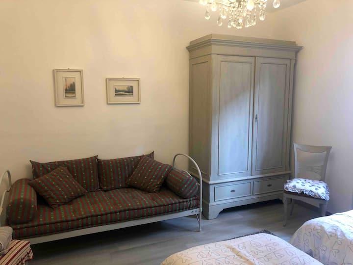 A casa Gasperini - Appartamento privato