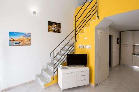 Felù's House