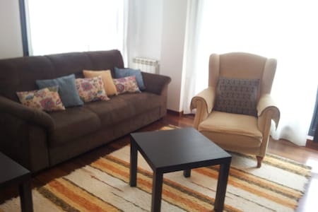 Precioso apartamento en Santoña - Cantabria - Santoña