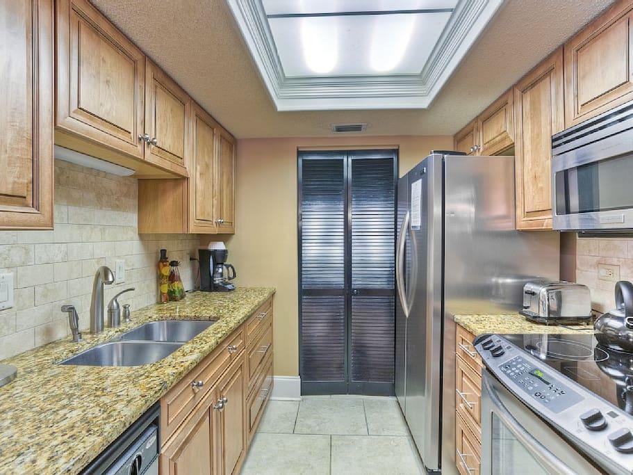 Architecture,Skylight,Window,Oven,Indoors