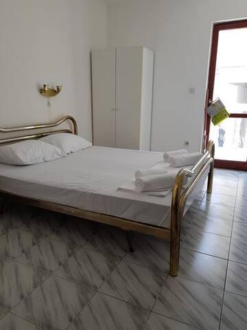 Villa Antalya Apartmani 10