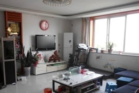 属于年轻人的房子,欢迎您 - Nanchang Shi