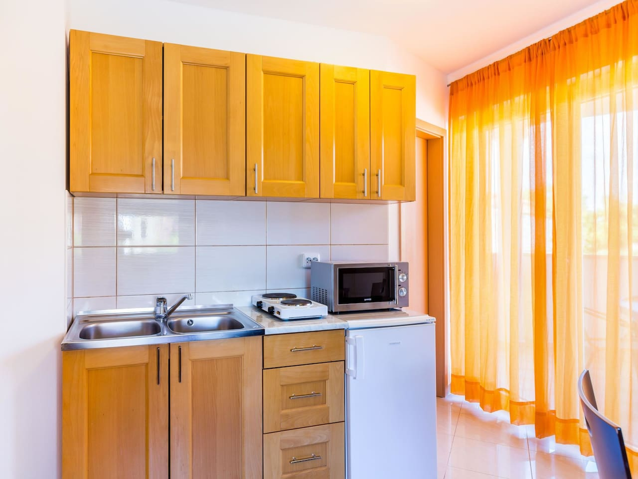 Holiday Apartment PRANJIC in Medulin