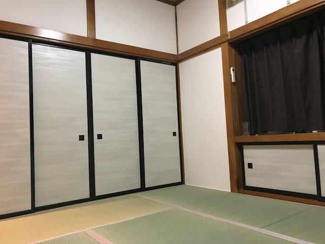 Outstanding view of Matsushima.