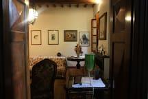 Antica residenza nella Food Valley