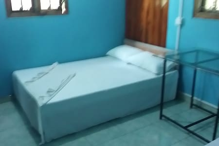 Rooms in Trincomalee Town - Trincomalee