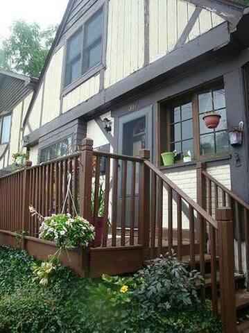 3 bedroom House near Ann Arbor