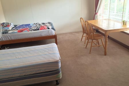 Room in Epping (Nice and Clean) - Epping