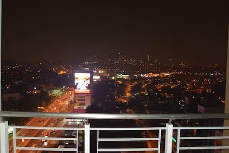 Gaya Bangsar Condo - Kuala Lumpur