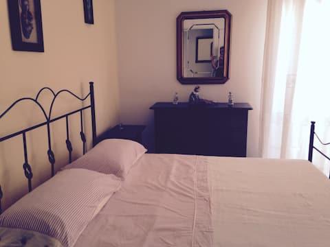 Appartamento confortevole