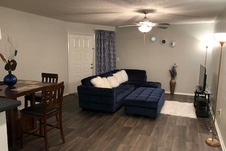 Apartment near UNIVERSAL STUDIO Orlando