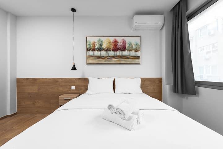 Ipanema, Nilie Hospitality MGMT
