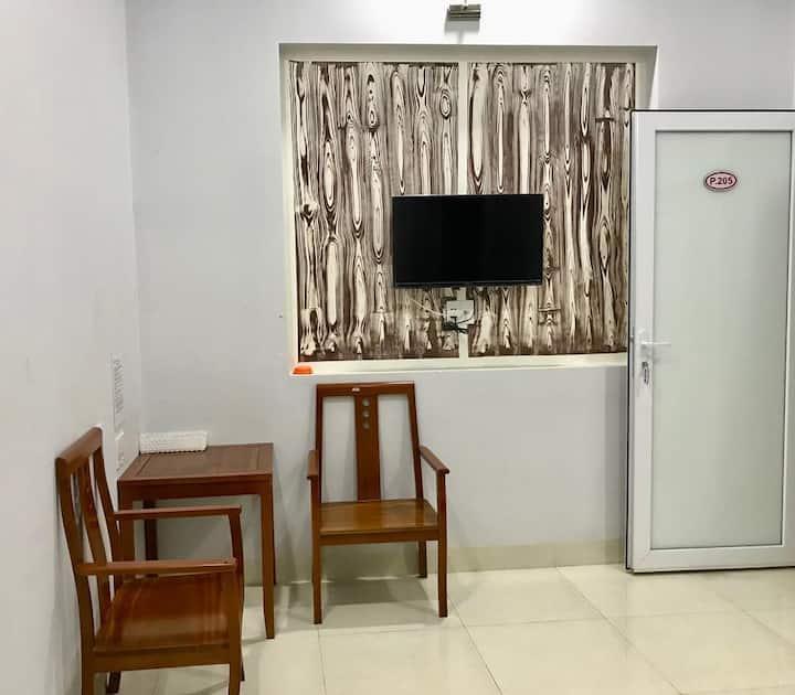 Lan Anh Guesthouse