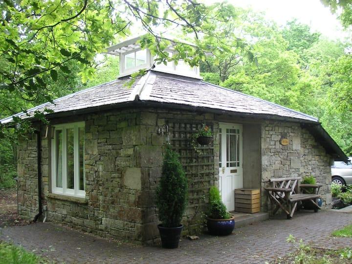 Rose Cottage Cumbria