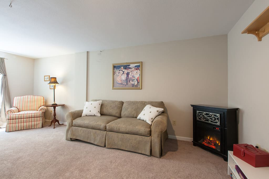 Beautiful Spacious Sunny Downstairs Apartment Apartments For Rent In Boulder Colorado