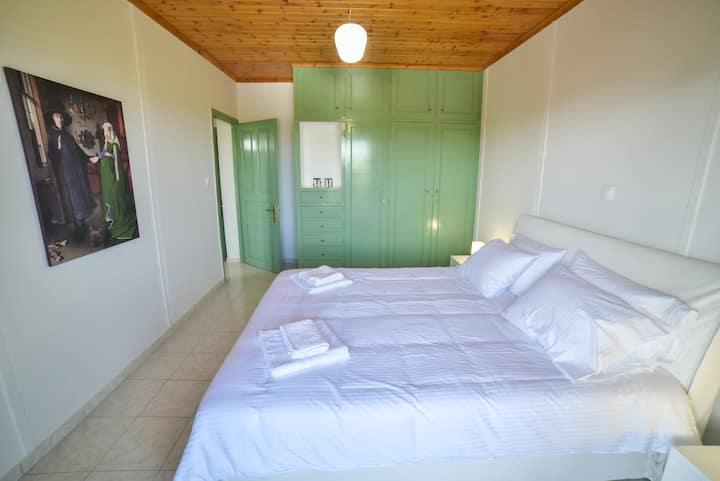 Harisma Sea Apartment 2