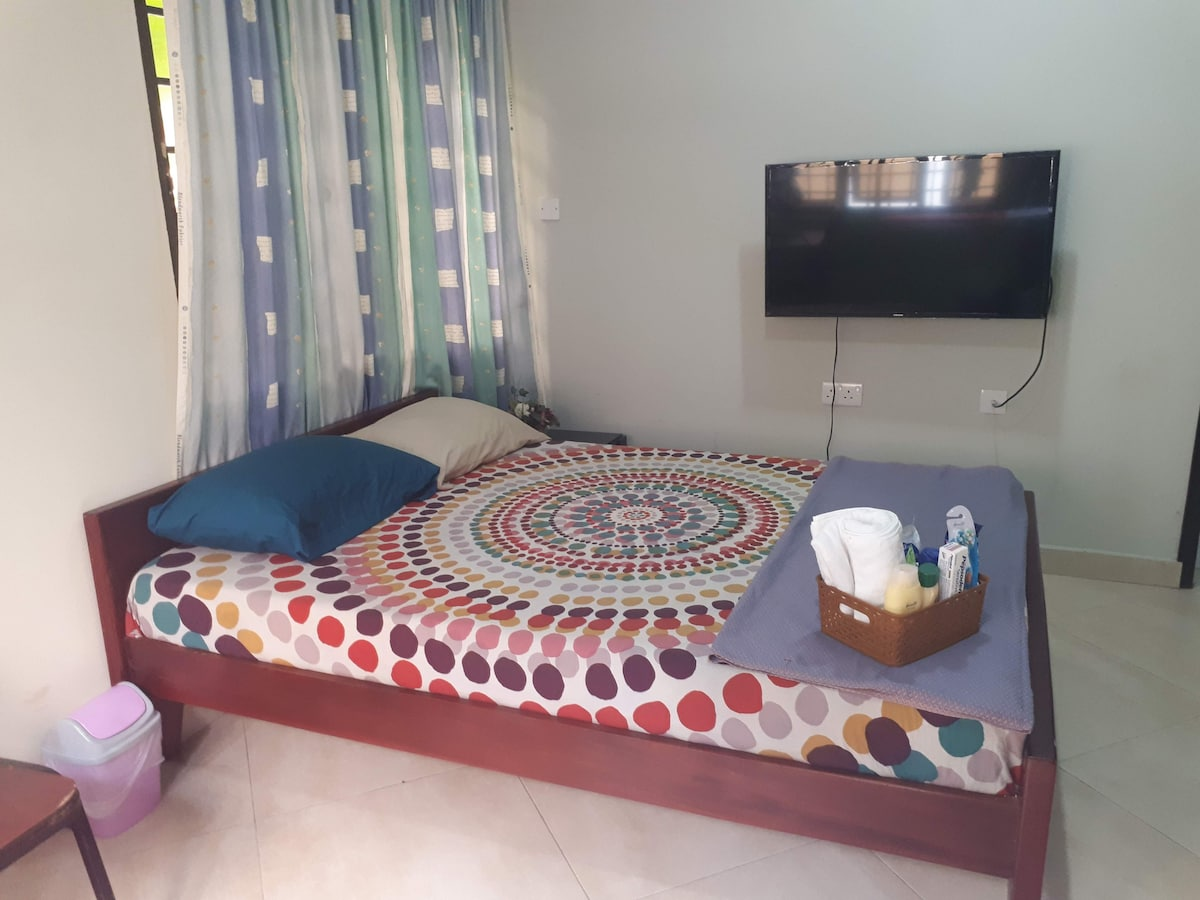 Accra Vacation Rentals Homes Greater Accra Region Ghana Airbnb