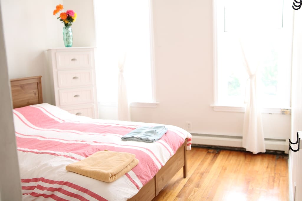Brooklyn Two Bedroom Apartments For Rent In Brooklyn New York United States