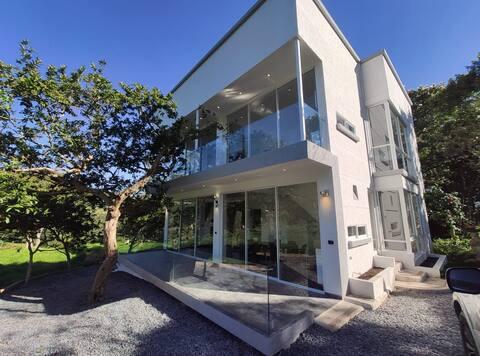 Holiday House Villa Pilar