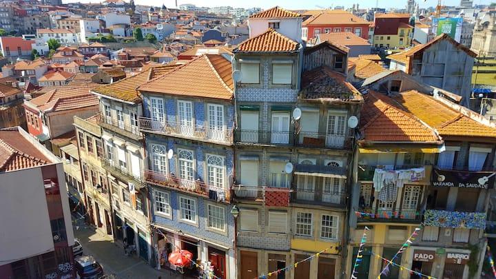 Discover what makes Porto so unique.