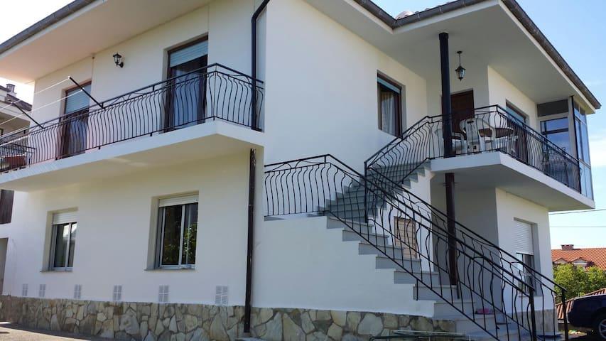 Casa Noja Ris - Noja - Huis