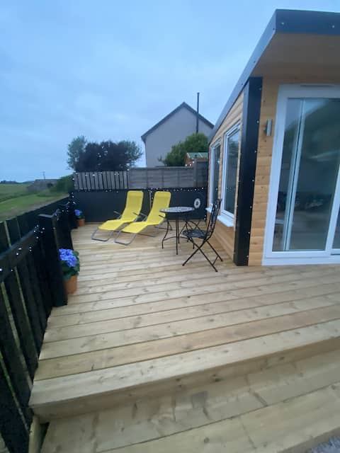 Number Fifty Six  Newly renovated holiday  home