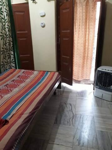 Swarswati Home Stay