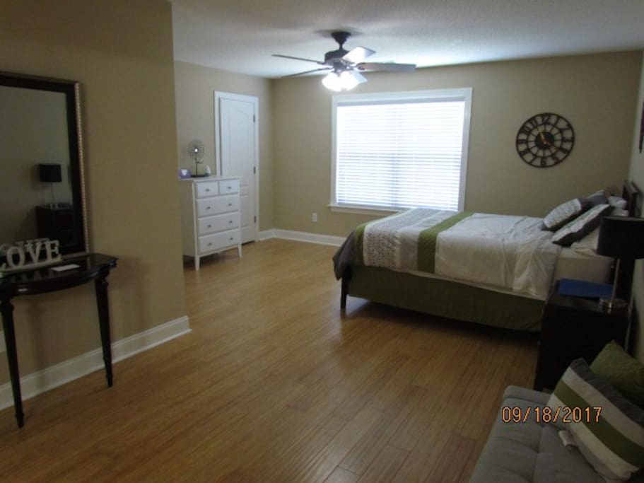 Rooms For Rent In Warner Robins