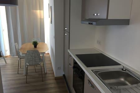 Atelier/Loft Neuf : lumière et chaleur au Rdv! - Elbeuf