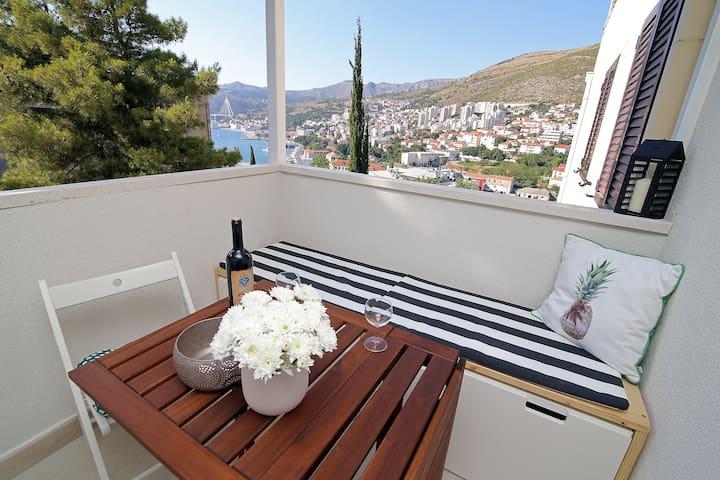 Dubrovnik4Sun