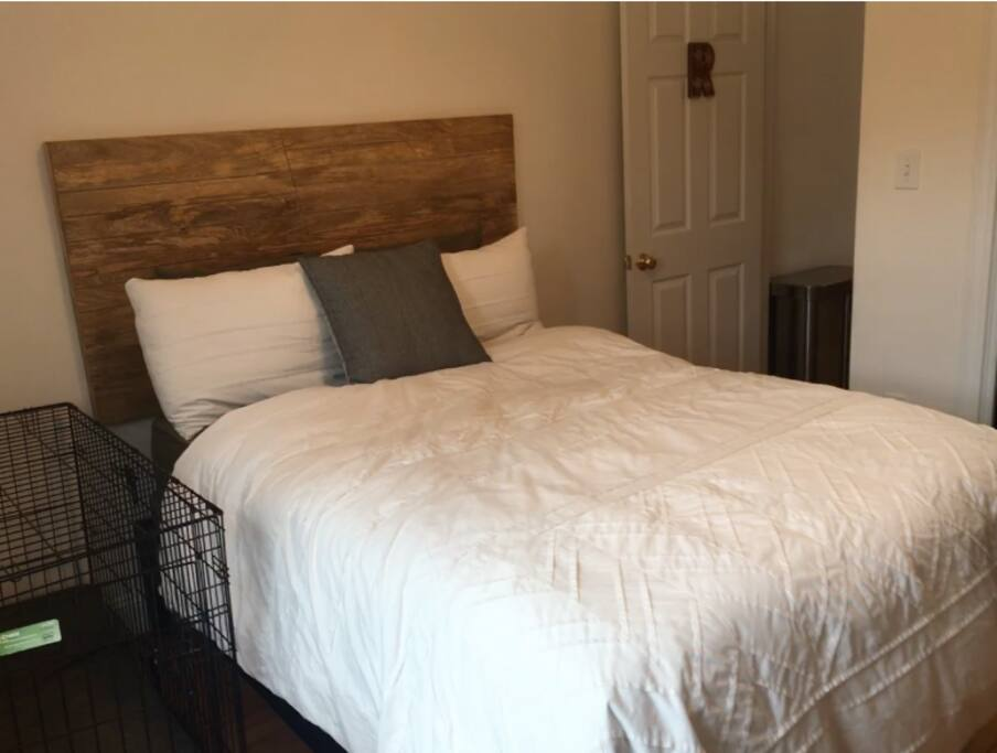 Well Located Sunny 1 Bedroom Apartment Apartments For Rent In Boston Massachusetts United