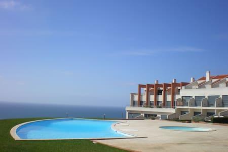 Peaceful Location, Modern House - Lourinhã - 公寓