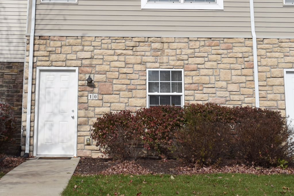Rooms For Rent In Nevada Iowa
