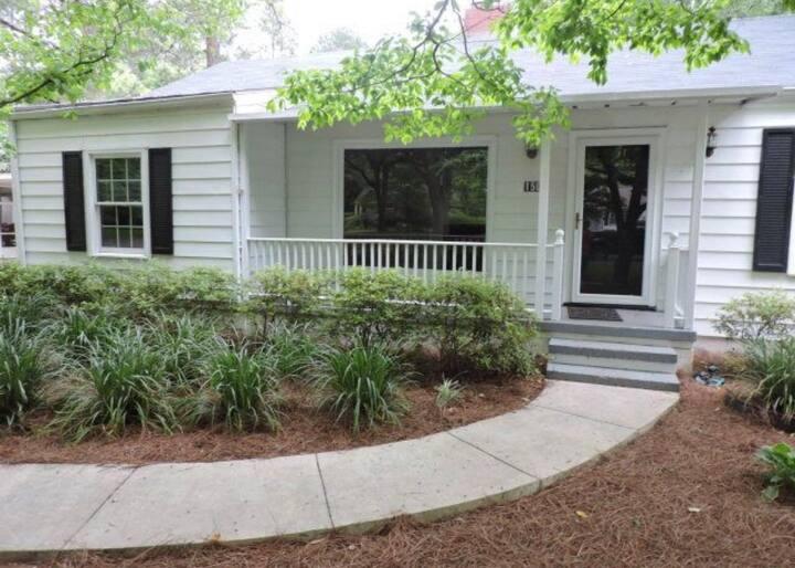 Peaceful Home in Albany GA