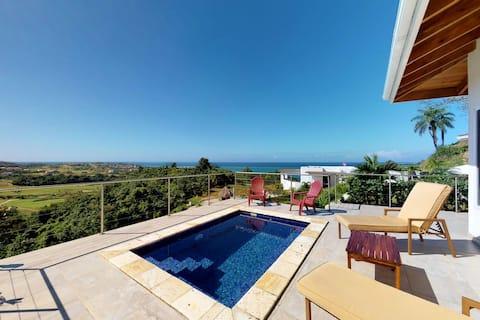 Couple Suite Paradise @ Coral Views