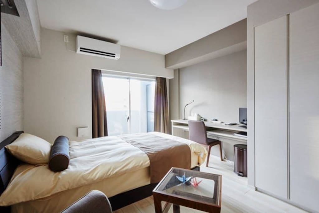 Can Hotels Put Rooms On Airbnb