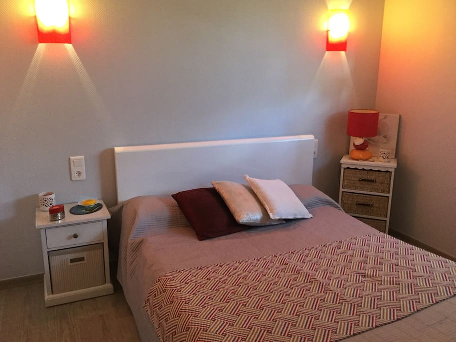 Chambre chez particulier houses for rent in saintes for Chambre chez particuliers