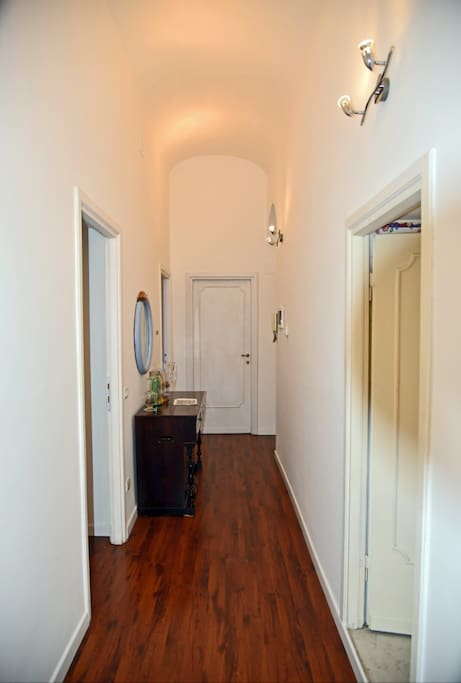 Delizioso appartamento per 4 appartamenti in affitto a - Maria luisa lugli costumi da bagno 2017 ...