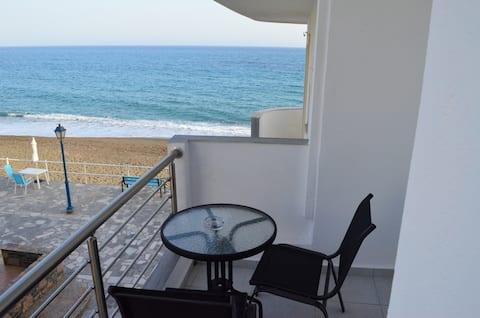 Myrtos Charm Apartment I