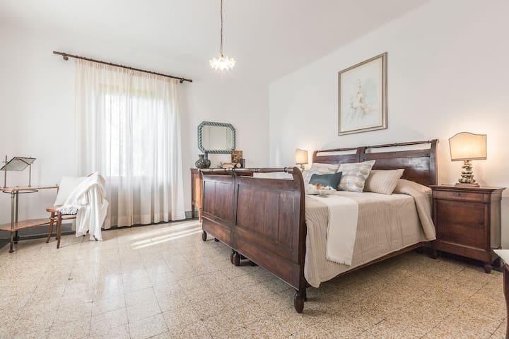 Ampio Appartamento 140mq - Castelfranco Emilia - Huoneisto
