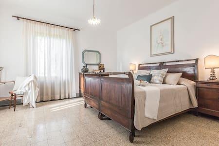 Ampio Appartamento 140mq - Castelfranco Emilia - Wohnung