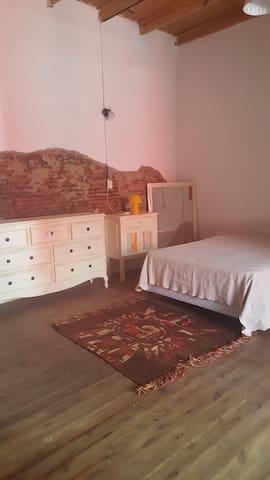 CASA DEL 900 - San Pedro - House