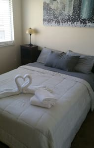 Apartment Close To Disney - Kissimmee, Florida, US - Apartment