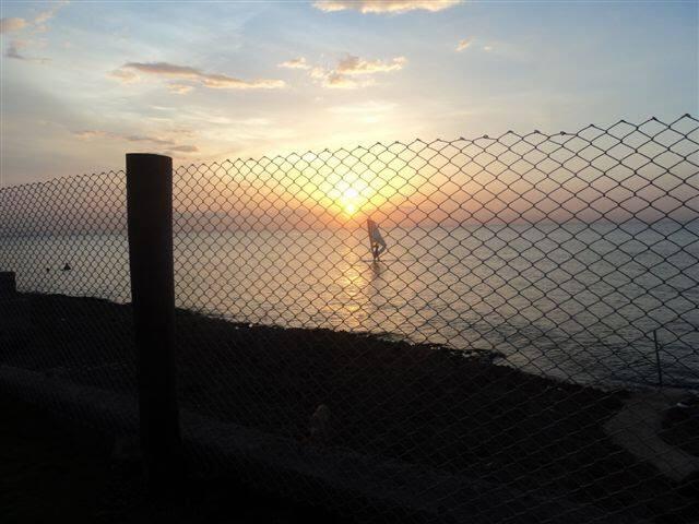 Havana ocean front Villa