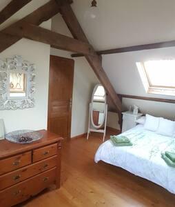 Keridan Cottage 200 years old beautifully restored