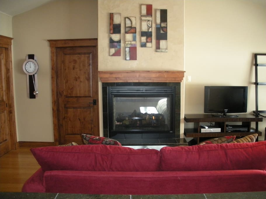 Rooms For Rent In Carbondale Co